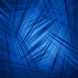 Fond net bleu Images stock