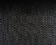 Fond net de texture en métal Photos stock