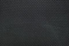 Fond noir Photo stock