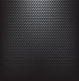 Fond noir Photos stock