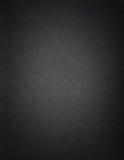 Fond noir abstrait Photos libres de droits