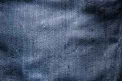 Fond noir de jeans photos stock