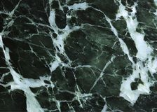 Fond noir de marbre naturel de texture de résumé Fond en pierre de texture Vecteur de marbre de fond photo stock