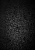 Fond noir de peau Image stock