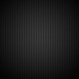 Fond noir en métal Photos libres de droits