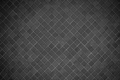 Fond noir et blanc Photos stock