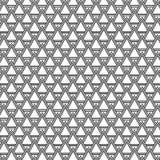 Fond noir et blanc illustration de vecteur