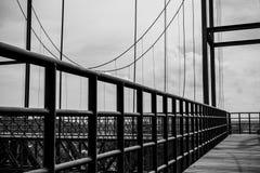 fond noir et blanc architectural abstrait photos libres de droits