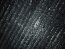 Fond noir, tons foncés Photographie stock libre de droits