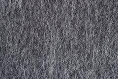 Fond non-tissé gris de tissu photo libre de droits