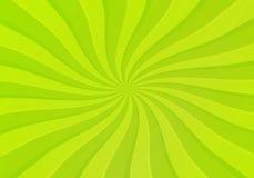 Fond olive Illustration de Vecteur