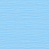 Fond onduleux bleu photo libre de droits