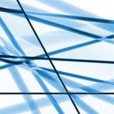 Fond ou papier peint abstrait Photographie stock libre de droits