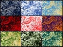 fond ou texture Image stock