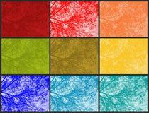 fond ou texture Photos libres de droits