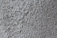 Fond ou texture blanc de mur photo stock