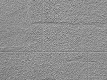 Fond ou texture de mur de ciment images libres de droits