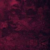 Fond ou texture de mur peint par grain Image stock