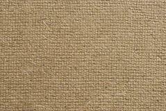 Fond ou texture en bois de feuille images stock