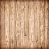 Fond ou texture en bois de mur Photos libres de droits
