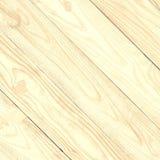 Fond ou texture en bois de mur Photo libre de droits