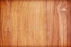 Fond ou texture en bois ; Fond en bois naturel de modèle Photo stock
