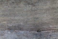 Fond ou texture en bois photos libres de droits