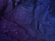 Fond ou texture foncé d'ardoise images libres de droits