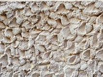 Fond ou texture naturel de mur de ciment photographie stock