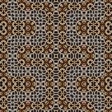 Fond ou texture sans couture abstrait Image stock