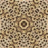 Fond ou texture sans couture abstrait Photo stock