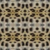 Fond ou texture sans couture abstrait Image libre de droits