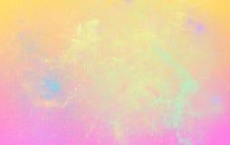 Fond/papier peint en pastel mignons photos libres de droits