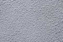 Fond peint approximatif gris Image libre de droits