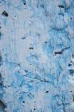 Fond peint de texture Images libres de droits