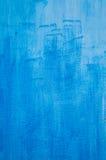 Fond peint de texture Image libre de droits