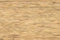 Fond peu commun dans des couleurs beiges et brunes (lignes brouillées) Image libre de droits