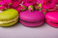 Fond pour la fête des mères de valentines Pâques avec amour Image libre de droits