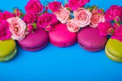 Fond pour la fête des mères de valentines Pâques avec amour Images stock