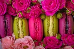 Fond pour la fête des mères de valentines Pâques avec amour Image stock