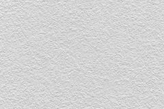 Fond propre de texture blanche grunge Images stock