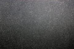 fond réaliste de texture Photos libres de droits