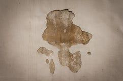 Fond, résumé, texture Photo libre de droits