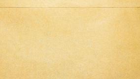 Fond réutilisé de texture de papier brun pour la conception Image stock