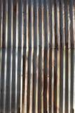 Fond rasty en métal image stock