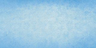 Fond rayé bleu Photos stock