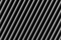 Fond rayé de texture Images libres de droits
