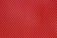 Fond rectangulaire rouge de conception de gradient Photo stock