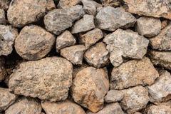 Fond rocheux photo libre de droits