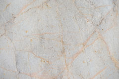 Fond rompu naturel de roche sédimentaire Image stock